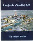 limfjordsvaerftetasdefoerste50aar