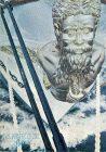 maersk1966nr11
