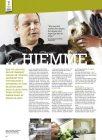magazine-20