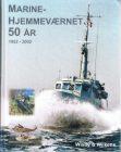 marinehjemmevaernet50aar