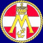 marineforeningenemblem