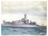 marinen-0016