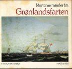 maritimeminderfragroenlandsfarten