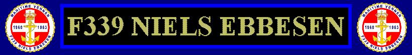 niels-ebbesen-forside-med-logo