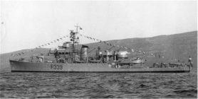 nielsebbesen1959