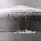 nielsebbesenfuglefjord01