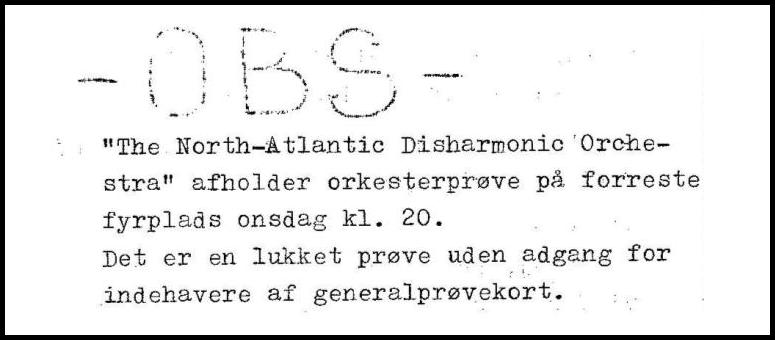 obs-orkesterproeve