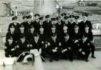 officererne-paa-agterdaekket