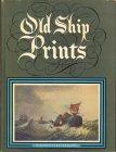 oldshipprints