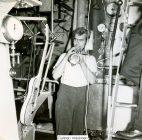 orkesteret-oever-i-maskinen02