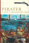 pirateridetcaribiskehav