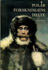 polarforskningenshelte