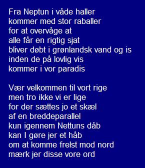 polardaab03