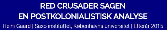 red_crusader_sagen-forsidetext
