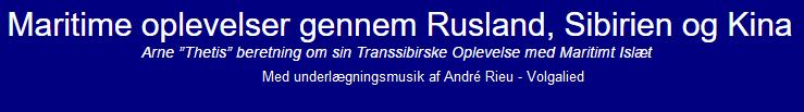 rusland-sibirien-kina-forside