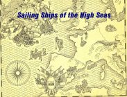 sailingshipsofthehighseas