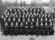 sergentskolen