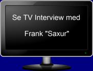 sjette-ne-traef-tv-m-saxur