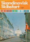 skandinaviskskibsfart1976nr01