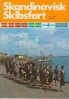 skandivaviskskibsfart1976nr04