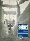 soefart1971nr01