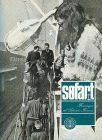 soefart1972_05
