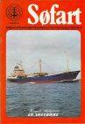 soefart1973_02