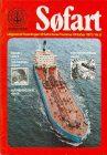 soefart1973_10