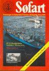 soefart1974_03