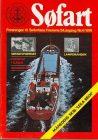 soefart1974_04