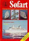 soefart1974_06