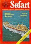 soefart1974_07