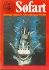 soefart1974_08