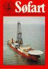 soefart1975_04
