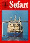 soefart1975_05