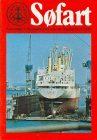 soefart1975_07
