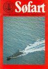 soefart1975_09