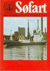 soefart1976_07