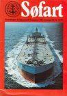 soefart1976_09