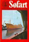 soefart1976_11