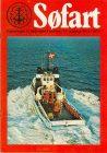 soefart1977_02