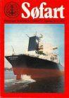 soefart1977_03