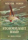 stormslaaetbaad