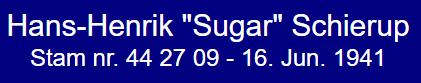 sugar-forside