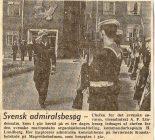 svensk-admiralsbesoeg-paa-margtetheholm