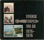 svensktorped100aar