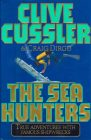 theseahunters