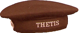 thetishat