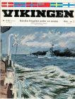 vikingen1966nr02