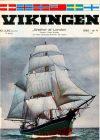 vikingen1966nr04
